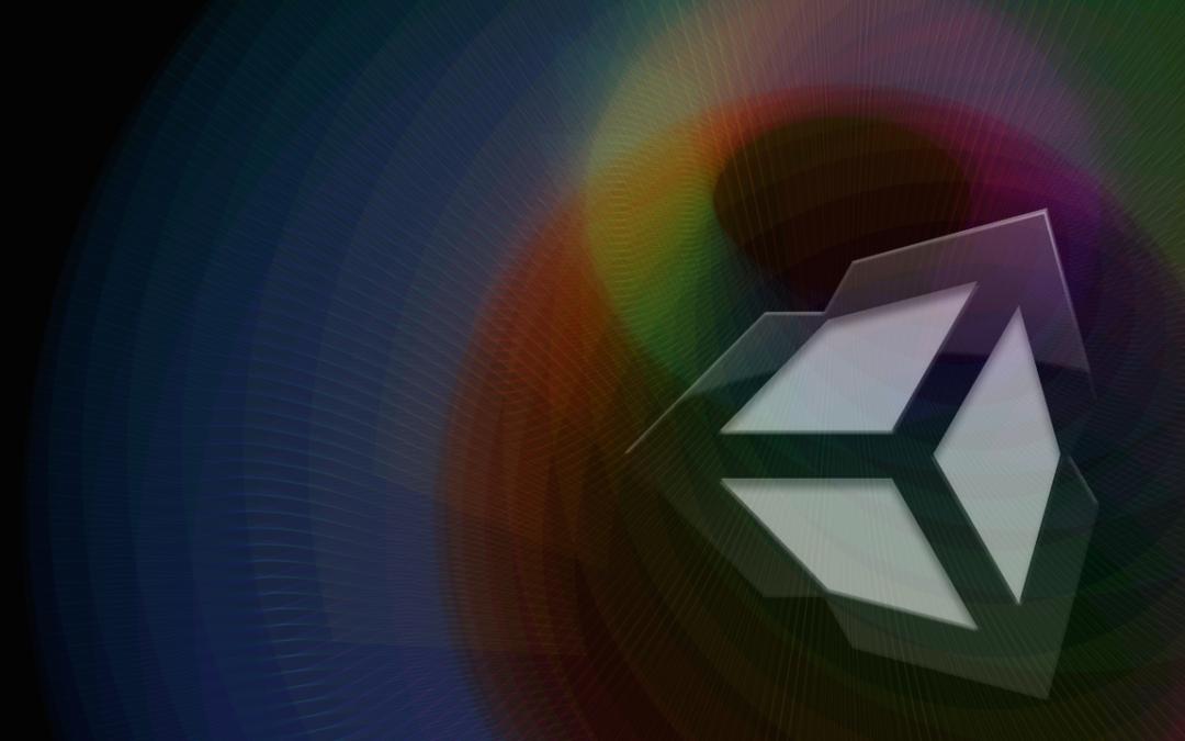 Update: LineCircles v1.0!