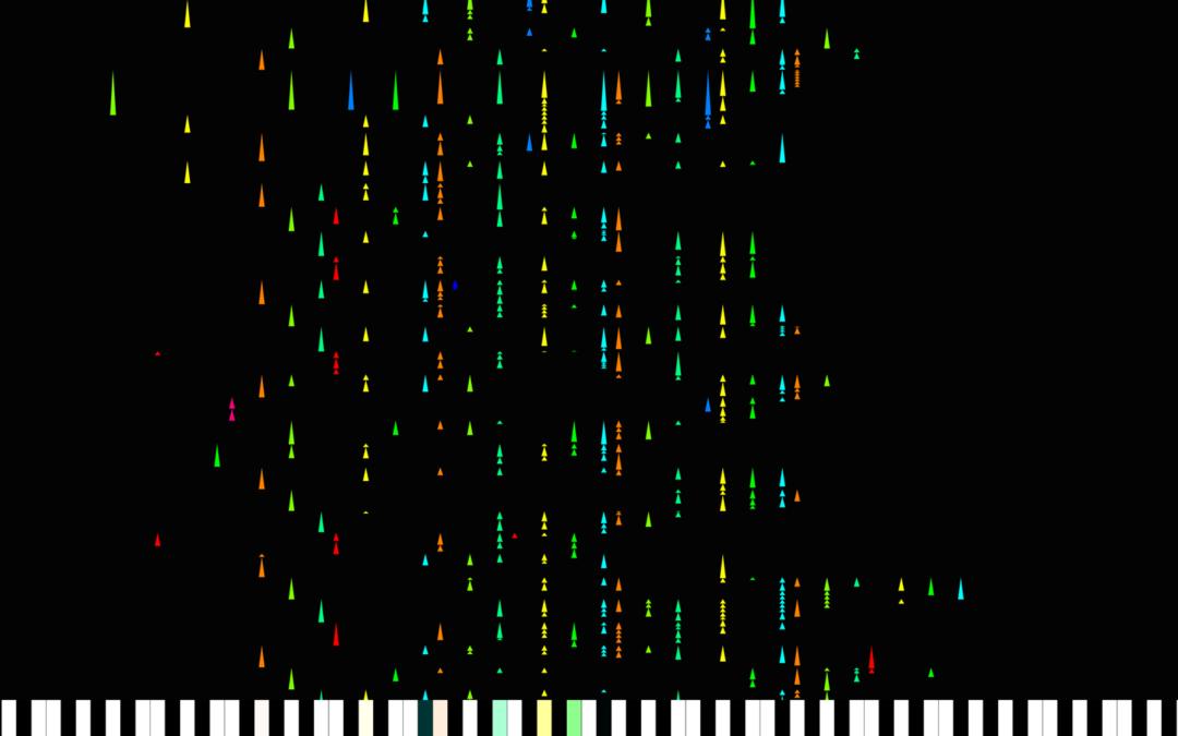 KeyboardReborn